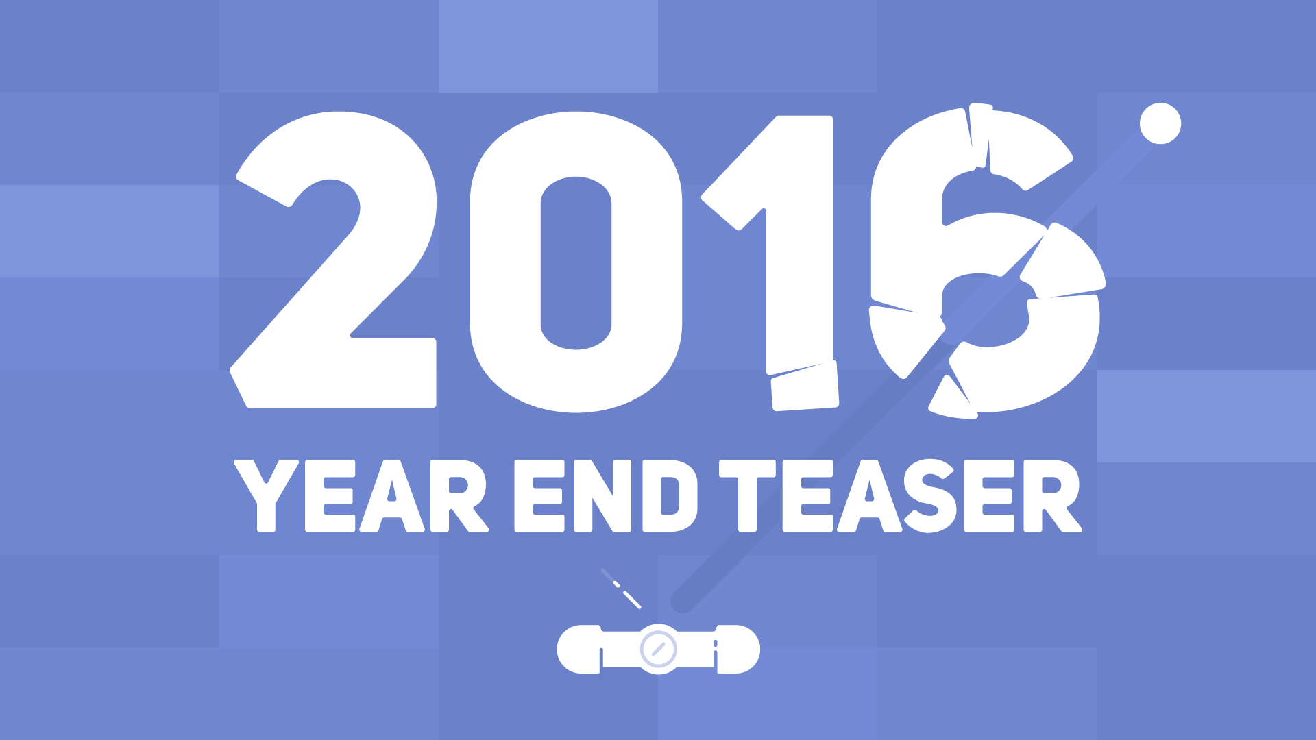Year End Teaser — Search, Screen Share, Video Chat, Audit Logs, and Channel Organization